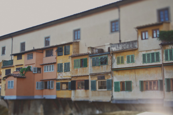 florence-57