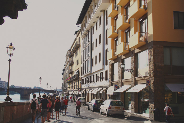 florence-59
