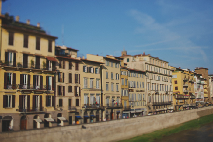 florence-60