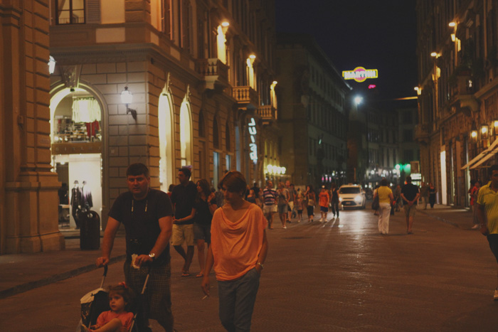florence-97