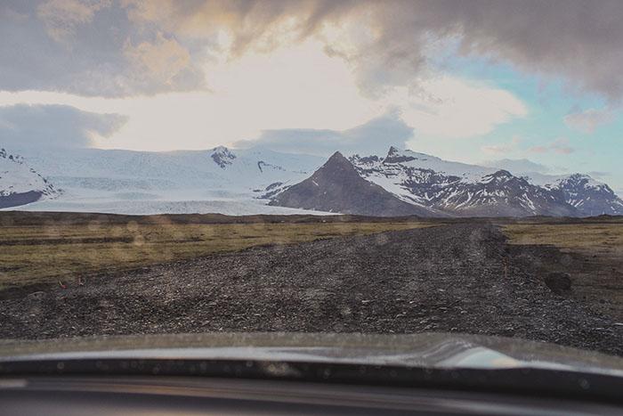 iceland-403