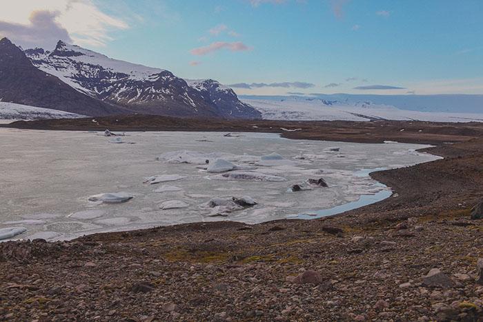 iceland-406