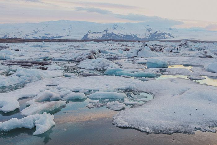 iceland-428