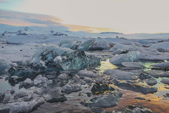 iceland-434