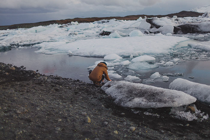 iceland-437