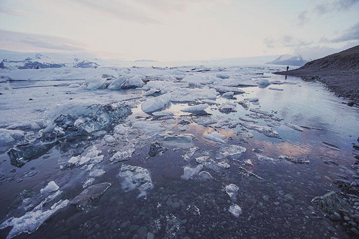 iceland-445