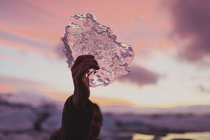 iceland-453