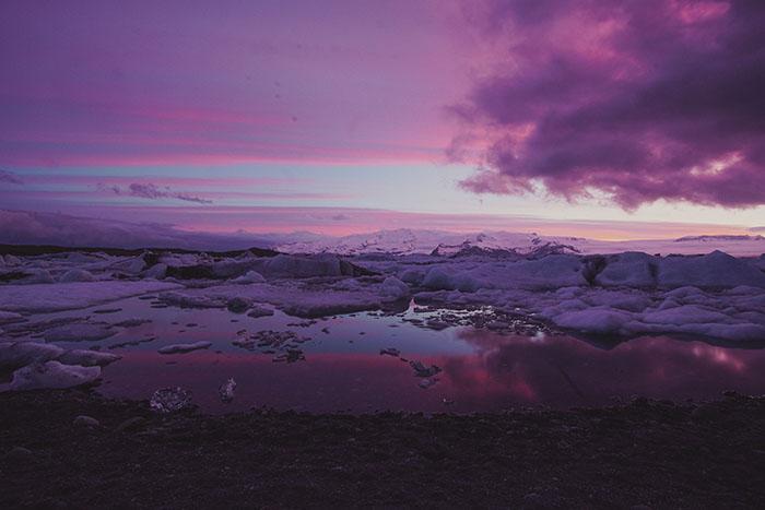 iceland-455