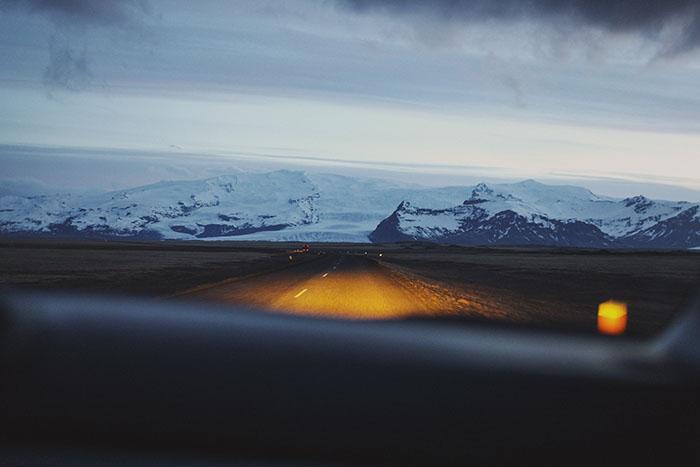 iceland-456