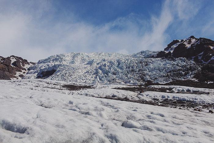iceland-472