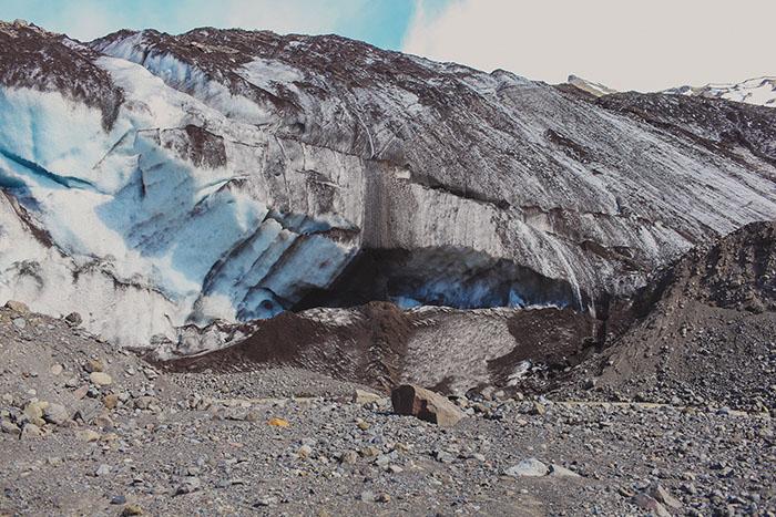 iceland-497