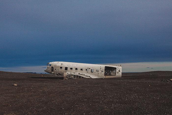 iceland-539