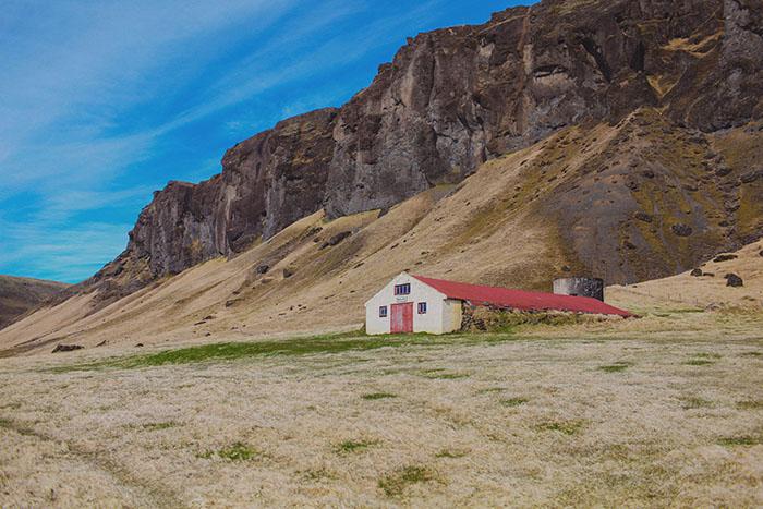 iceland-565