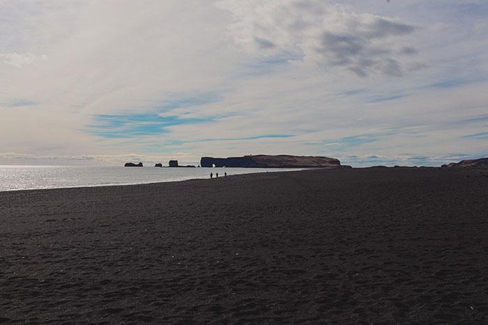 iceland-611