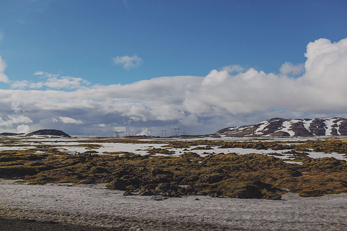 iceland-693