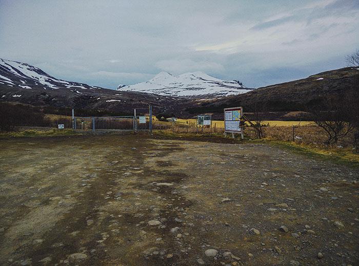 iceland-723