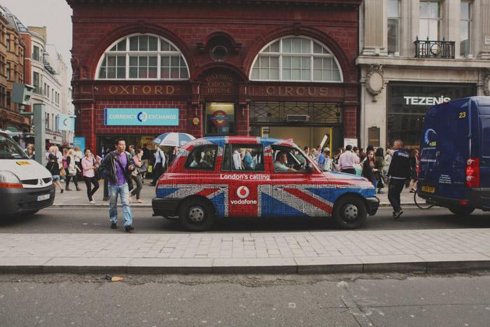london-117