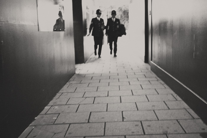 london-120
