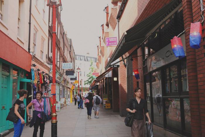 london-159