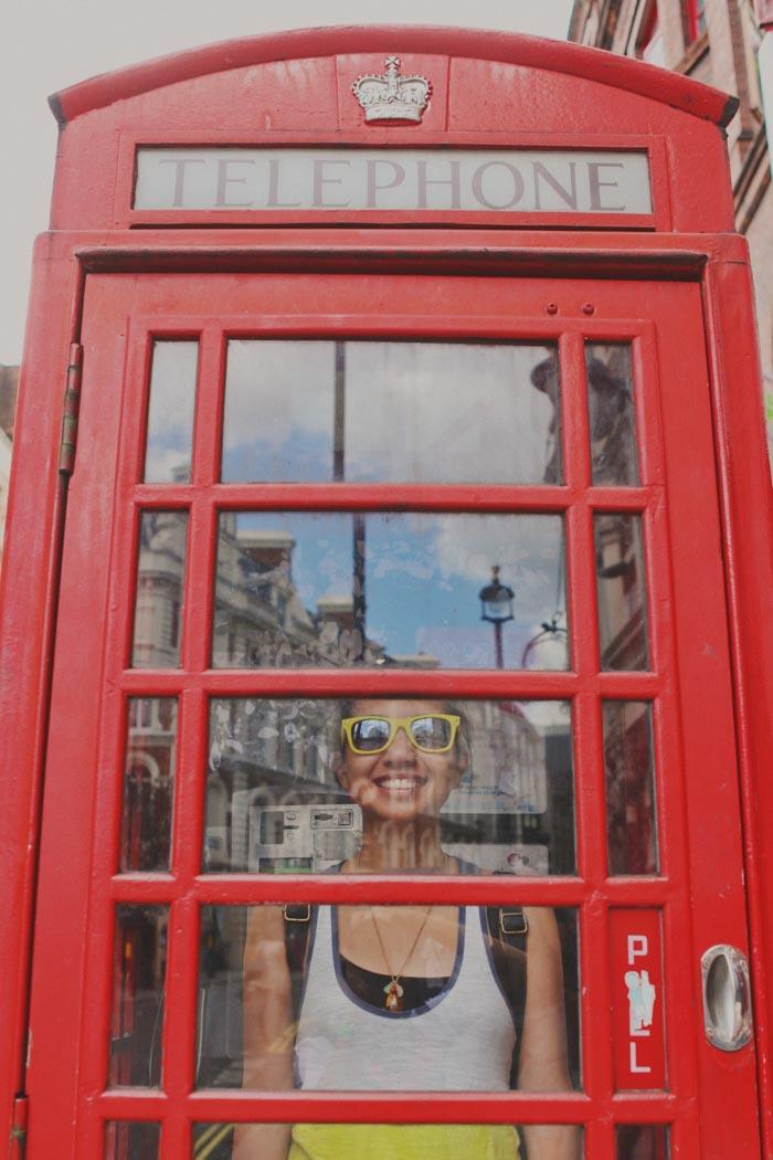 london-182