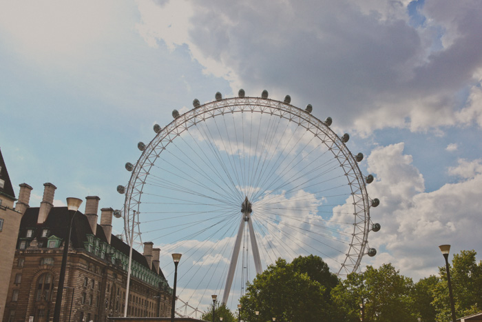 london-189