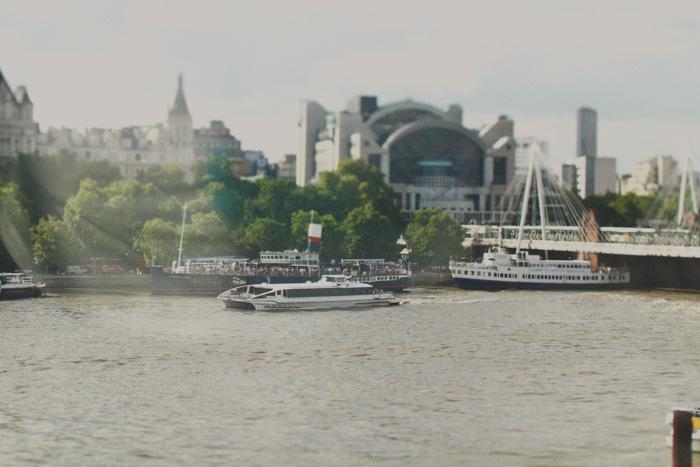london-195