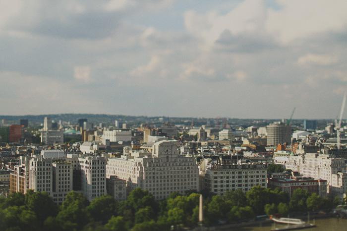 london-198