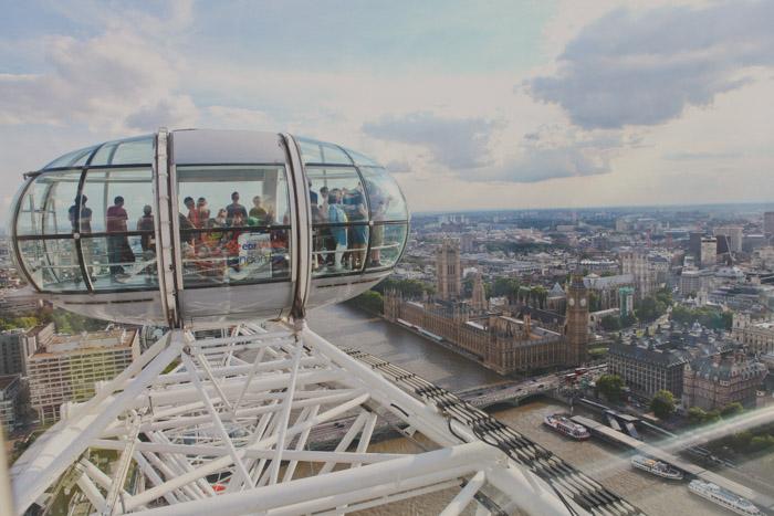 london-204