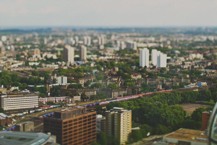 london-206