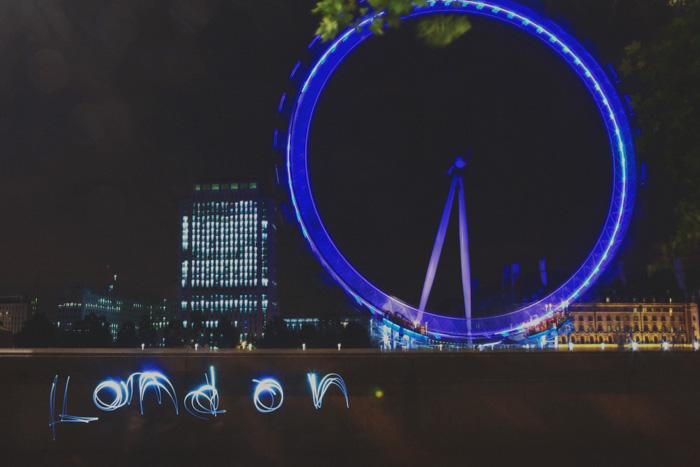 london-226
