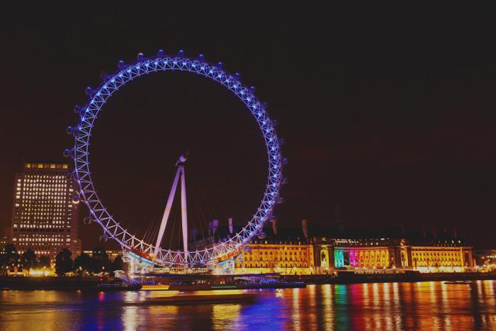 london-227