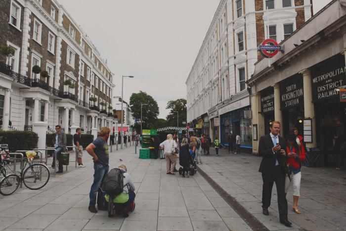 london-90