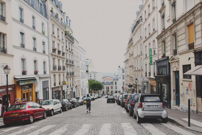 paris-140