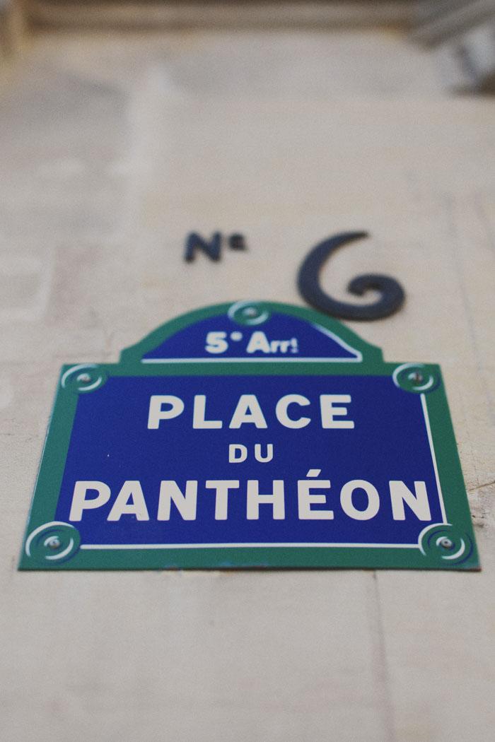 paris-185