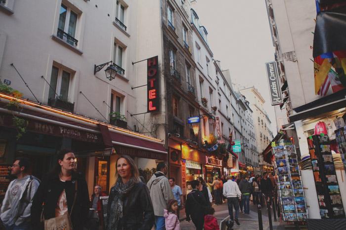 paris-197