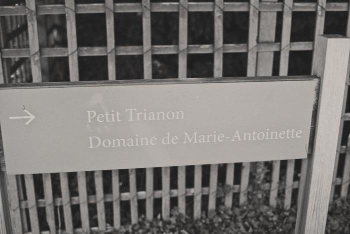 paris-276