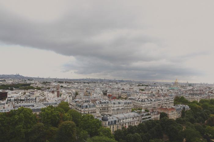 paris-83