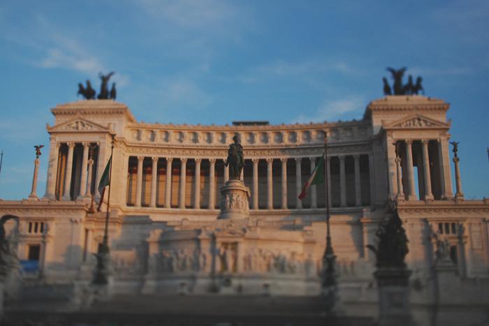 rome-100