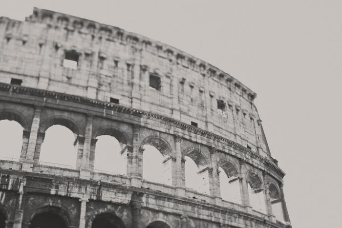 rome-108