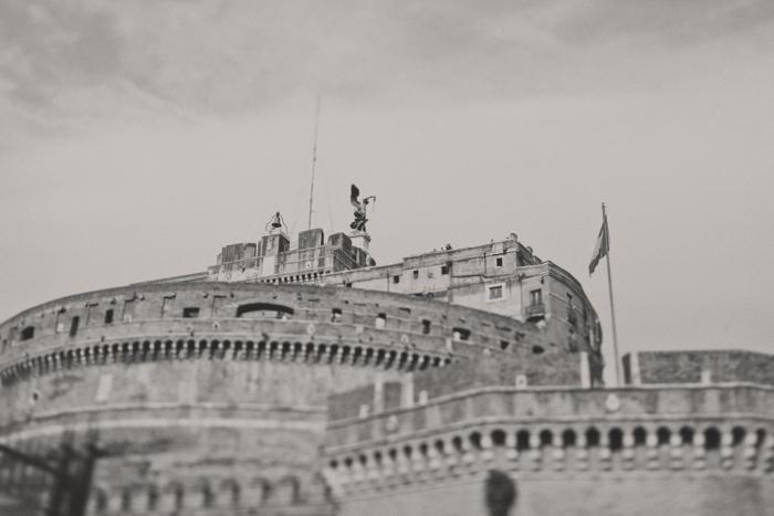 rome-171