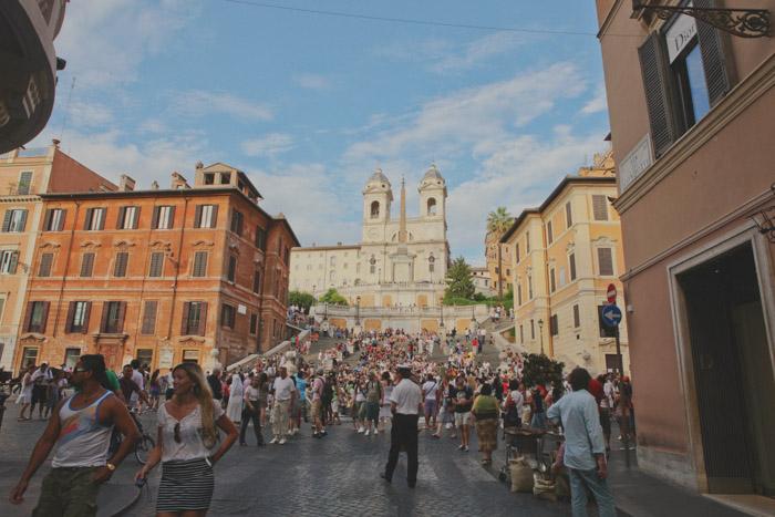 rome-197