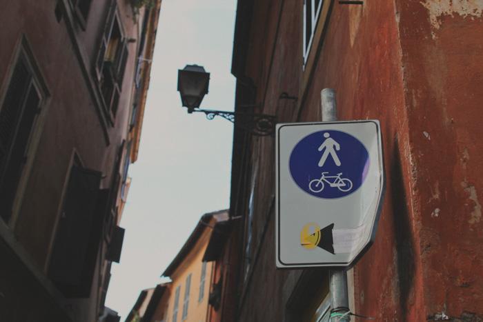 rome-95