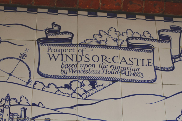windsor-45