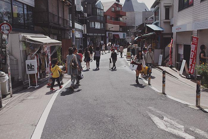 Tokyo-207