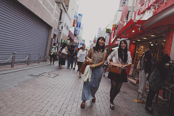 Tokyo-234