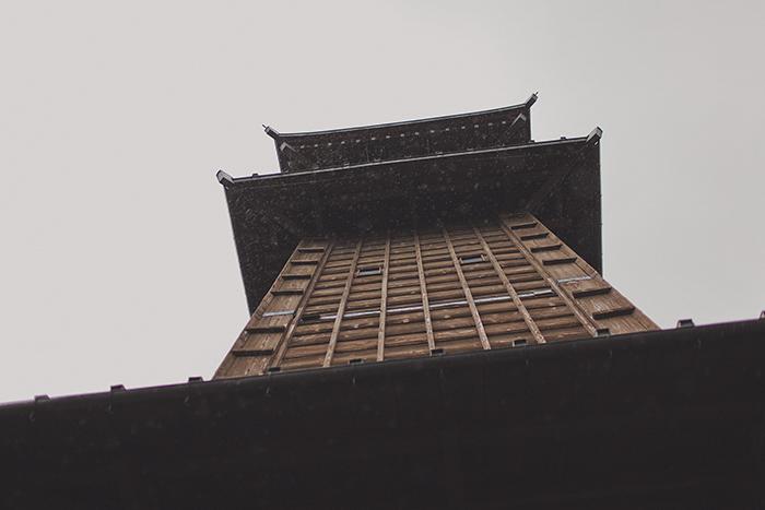 Tokyo-249
