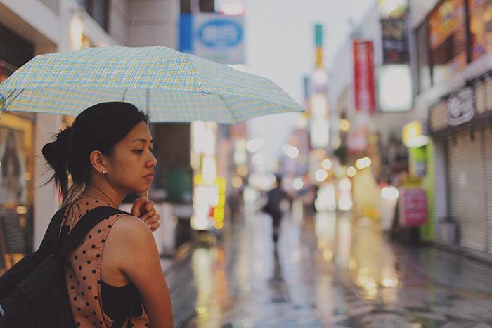 Tokyo-259
