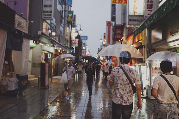 Tokyo-260
