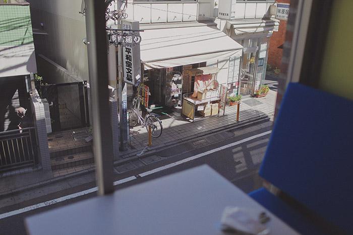 Tokyo-279