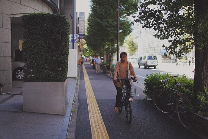 Tokyo-296
